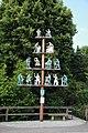 Wienerwaldmuseum 2533.jpg