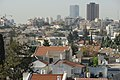 Wik Bnei-Berak6422.JPG