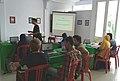 WikiLatih Gorontalo-3.jpg