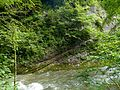 WikiProjekt Landstreicher Geotop Eistobel 48.jpg