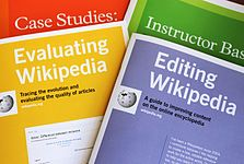 Wiki Education Foundation Revised Brochures.jpg
