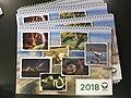 Wiki Loves Earth 2018 calendar.jpg