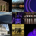 Wiki Loves Lake Como - Wiki Loves Monuments - La Mostra (2018-2019).jpg
