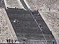 Wiki Loves Pyramids, Wikimania 2015 by Rzuwig (16).jpg