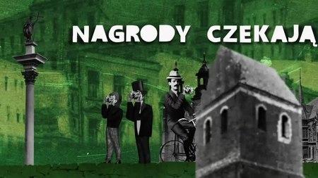 File:Wiki Lubi Zabytki.webm