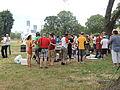 Wiki World's Fair Island 53.JPG