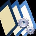 Wikibooks Bot.png