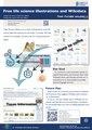 WikidataCon2019yayamamo.pdf
