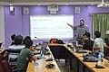 Wikidata Workshop - Kolkata 2017-09-16 2786.JPG