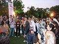 Wikimania 2008 good times.jpg