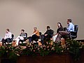 Wikimania 2008 workshop - Board panel - 18.jpg