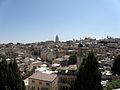 Wikimania 2011 Jerusalem (5).jpg