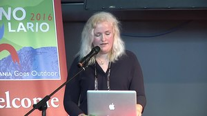 File:Wikimania 2016, Imbalance by Saskia Ehlers.webm