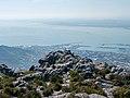 Wikimania 2018, Cape Town ( 1050347).jpg
