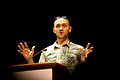 Wikimania Opening Ceremony Adam Novak-0015.jpg