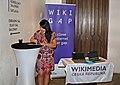 Wikimedia CZ Nordic National Days 92.jpg