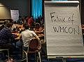 Wikimedia Conference 2018 – 212.jpg
