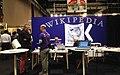 Wikipediamontern (IMG 0626).jpg
