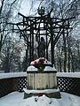Wilanów - Zespół pałacowo ogrodowy - 2.jpg