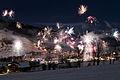 Wildschönau feiert Neues Jahr 03.jpg