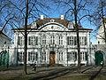 Wildtsches Haus.JPG