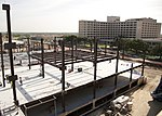 Wilford Hall Ambulatory Surgical Center construction 120828-F-AE629-360.jpg
