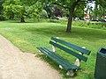 Wilhelminapark - panoramio - StevenL (6).jpg