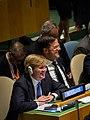 Willem Alexander en Rutte bij VN.jpg