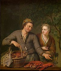 Willem van Mieris - The Fish Seller.jpg