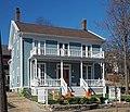 William A. Spencer House E.jpg