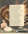 William Blake illustration to Night Thoughts Plate 80.jpg