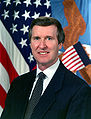 William Cohen, official portrait.jpg