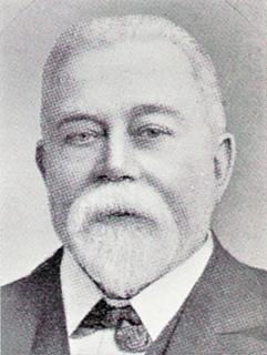 William Matkin