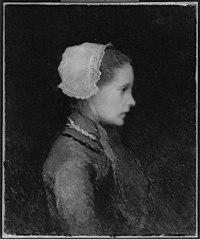 Head -- Daughter of Concierge