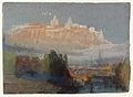 William Turner - Luxembourg.jpg
