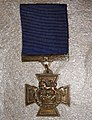 William johnstone victoria cross.JPG