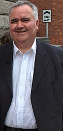 Willie Penrose 2005 cropped.jpg