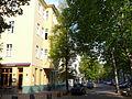 Wilmersdorf Sigmaringer Straße.jpg