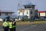 Wilson Airport Kenya 2017 02.jpg