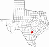 Wilson County Texas.png
