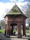 Wilson Memorial Fountain, Gateacre, Liverpool.jpg