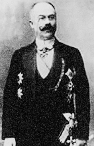 Emil Jellinek - Emil Jellinek