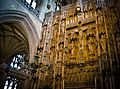Winchester cathedral (9600697253).jpg