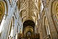 Winchester cathedral (9600707611).jpg