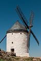 Windmills of Consuegra (7079301881).jpg