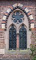 Window Jackfield Church (5385111777).jpg