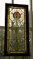 Window from the James A. Patton House MET DP214422.jpg