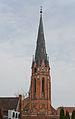 Winsen St Marien Turm.jpg