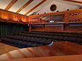 Winstanley lecture hall.jpg