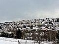 Winterliches Weissach - panoramio.jpg
